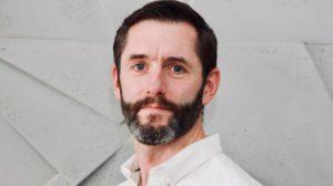 Glyn Darkin, Chief Technology Officer, BoatyardX